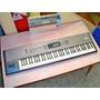 Korg N 364 Miralo !!! N0 Roland Jv30 Xp10 X50 M50 M3 Tr X5d