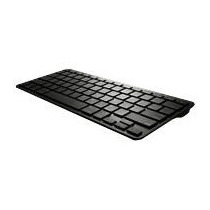 Teclado Bluetooth Ipad/iphone/tablet/smatphones/tv-vte Lopez