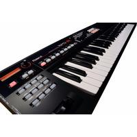 Roland Xps10 Sintetizador Teclado La Evolución Del Xp-10