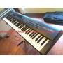 Roland Jv90 Teclado Sintetizador Con Expansion Orchestal