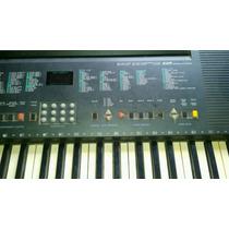 Organo Yamaha Psr 200