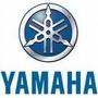 Reparaciones Yamaha-servicio Tecnico-parlantes-amplificador