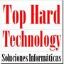 Servicio Tecnico De Pc, Notebooks Y Aio-recup De Datos-domic