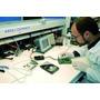 Recuperacion Datos Disco Pendrive Empresas Pymes A Domicilio