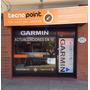 Actualizacion Anual Gps Garmin En 10m Serv.tecnico Local