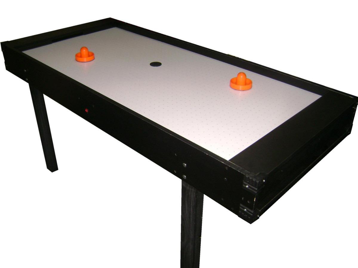 deportes brienza fabrica de mesas de ping pong