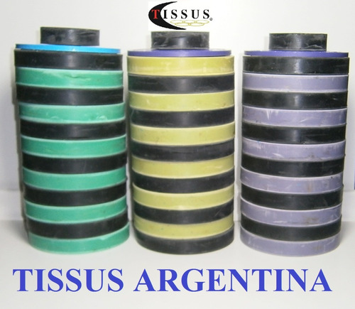juegos de argentina: