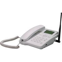 Telefono Fijo Gsm Huawei - Zte Movistar