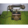Antiguo Telefono Ericsson