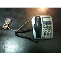 Teléfono Manos Libres, Memoria, Oportunidad .-