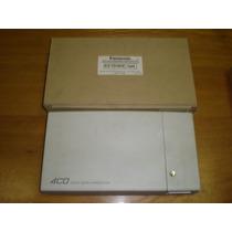 Placa Ampliacion Pansonic Modelo Kx-td 180 4 Lineas Externas