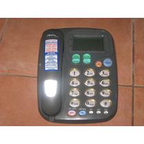 Telefono De Mesa Para Restaurar O Repuestos.