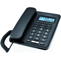 Telefono Alcatel C/ Altavoz Y Caller Id