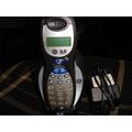 Telefono Inalambrico General Electric Mod. 25838ge3-a 5,8mhz