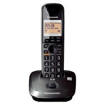 Inalambrico Panasonic Kxtg4011 -manos Libres - Identificador