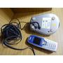 Telefono Inalambrico Aladino 500 (no Funciona Al 100 %)