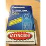 Telefono Panasonic Kx-tga560 - Expandible - Nuevo