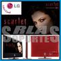 Soporte Especial Tv Lg Scarlet 37 42 50 Plasma Lcd 2009 2010
