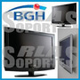 Sop Fijo Lcd Led Bgh Tcl Hitachi Telefunken Panasonic Daewoo