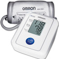 Tensiometro Omron Digital Automatico Brazo Hem 7114 Grtia. 5