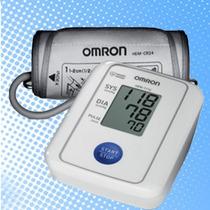 Tensiometro Omron Digital De Brazo, Mod.7114. La Matanza