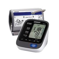Tensiometro Omron Digital Automatico Brazo Hem 7220 Premium