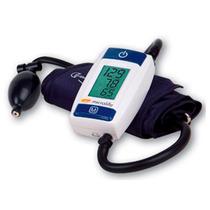 Tensiometro Digital Microlife Semi Automatico Brazo Bpa 50