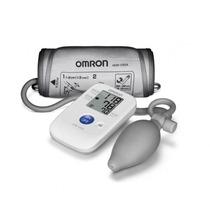 Tensiómetro Omron Hem 4030 Semi-automático!mayor Precisión!