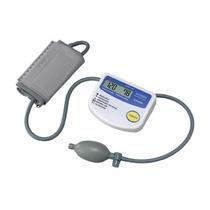 Tensiometro Semiautomático Digital De Brazo Ch-308 Silfab