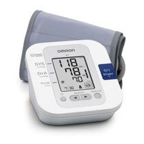 Tensiometro Omron Digital Automático Brazo Hem 7200