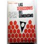 Las Seducciones Del Comunismo - Gabriel Almond
