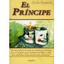 Libro El Principe De Nicolas Maquiavelo