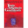 Teoria De Seduccion Generalizada - Laplanche (en Portugues)