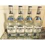 Tequila Jose Cuervo Silver Y Reposado Entrega Inmediata