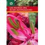 Las Flores Del Bush Australiano (libro)