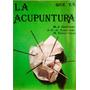 Qué Es La Acupuntura - Guillaume, Tymowski, Fievet-izard