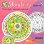 Mandalas - Positividad Y Distensión Espiritual - Decisión