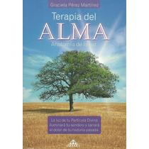 Magnetoterapia Libro Salud Chacras Terapia Del Alma