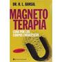 Libro De Magnetoterapia Dr. H. L. Bansal