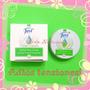 Crema Herbal 31 +regalo Just Envio Gratis Caba