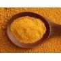 Curry Condimento Origen India