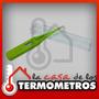 Termometro Digital Para Fiebre Franklin Homologado Blister