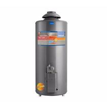 Termotanque Alta Recuperacion 80 Litros Emege Gas 840