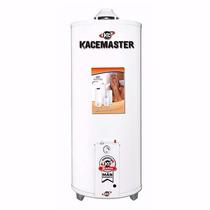 Termotanque Gas Multigas Kacemaster 90 L Alta Recuperacion