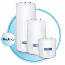 Termotanque A Gas Y Electricos Directo De Fábrica.