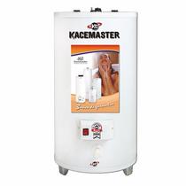 Termotanque Eléctrico Kacemaster 65 Litros Inferior Superior