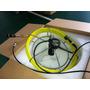 Boroscopio Endoscopio Cañerias Profesional Para Plomeros