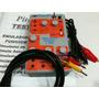 Emulador Universal De Funciones Y Señales Pitarch T 600