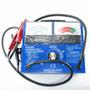 Probador Bateria Analogico 500a Doble Pantalla Dhc500a2 Htec
