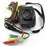 Detec Secuencimetro Medidor Rotacion Fase Motor Ms5710 Htec